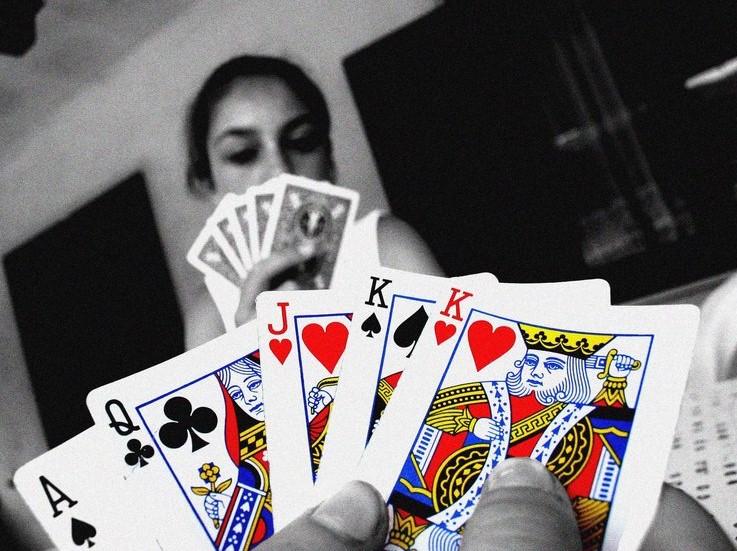 Download Aplikasi Idn Poker Online Download Aplikasi Idn Poker Online Yang Terbaru Dan Terpercaya